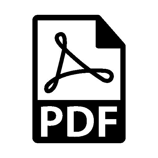 Maquette stages 2017 pdf
